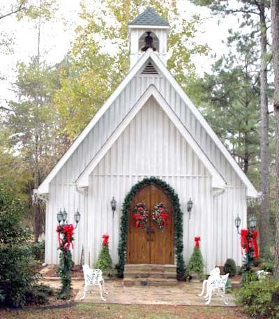 Country Wedding Chapel Inola Ok Pinterest Beautiful Rocks Chapels And Weddings