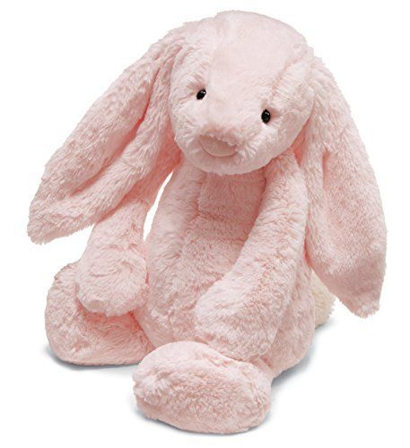 Top 10 Best Jellycat With Chime Top Product Reviews Bunny Soft Toy Bunny Stuffed Animals Bunny Plush