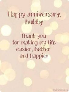 50 Marriage Anniversary Status For Husband In English Wedding Anniversary Quotes Happy Anniversary Quotes Marriage Anniversary Quotes