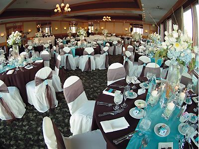 Ports O Call Restaurant Waterfront Wedding Venue Los Angeles Location Rehearsal Dinner 90731