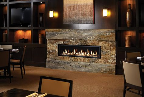 Contemporary Fireplace Ideas The Fireplace Place With Images