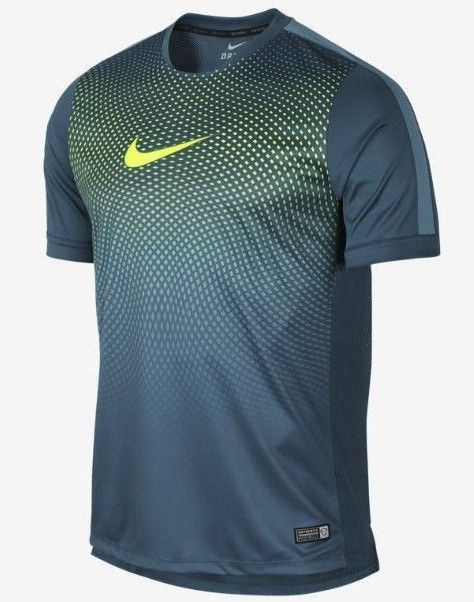 Pin on men's shirts