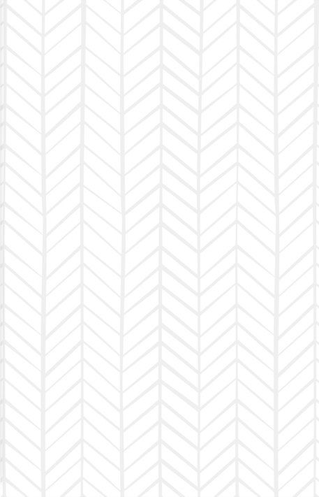 Pattern Name: ~ Zig Zag Stripe - Light Grey ~ Two panel sizes available: 27 wide x 96 tall Or 24 wide x 48 tall Or order an sized Grey Herringbone Wallpaper, Zig Zag Wallpaper, Cute Patterns Wallpaper, Nursery Wallpaper, Grey Wallpaper, Iphone Background Wallpaper, Kids Wallpaper, Self Adhesive Wallpaper, Peel And Stick Wallpaper