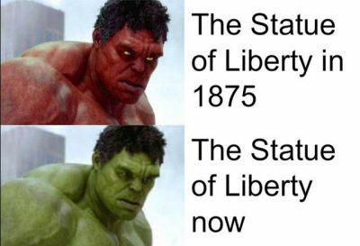 Pin By The Man On Funnies In 2020 Memes Top Memes History Memes
