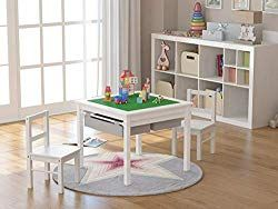Best Selling Toddler Table And Chair Set Toddler Table Toddler Table And Chairs Table And Chair Sets