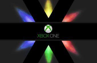 Xbox One Logo 4k Wallpaper Art World 3840x2160 Xbox Xbox One Jogos Xbox