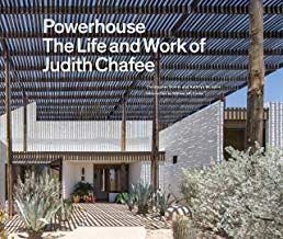 Powerhouse PDF Free Download