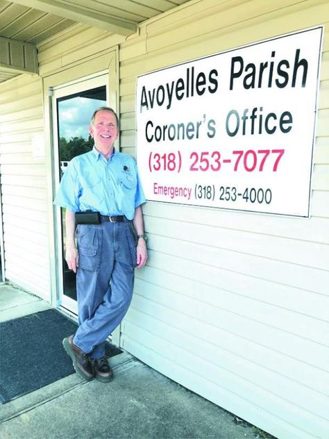 140 All About Avoyelles Parish Ideas Avoyelles Parish Parish Louisiana