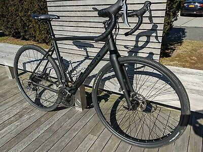 Sponsored Ebay Poseidon Adventure X Gravel Bike In 2020 Gravel Bike