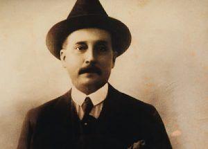La Historia De Dr Jose Gregorio Hernandez Con Imagenes Jose Gregorio Hernandez Gregorio Hernandez