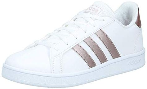 chaussures femme adidas 39