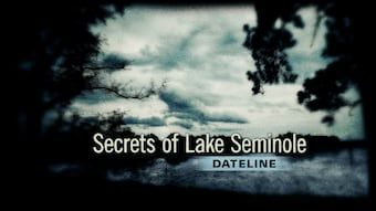 Watch Dateline Episode She Didn T Come Home Nbc Com How To Plan True Crime Episode