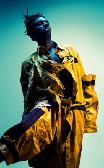 68 Ideas Swimwear Photoshoot Studio Fashion Photography For 2019