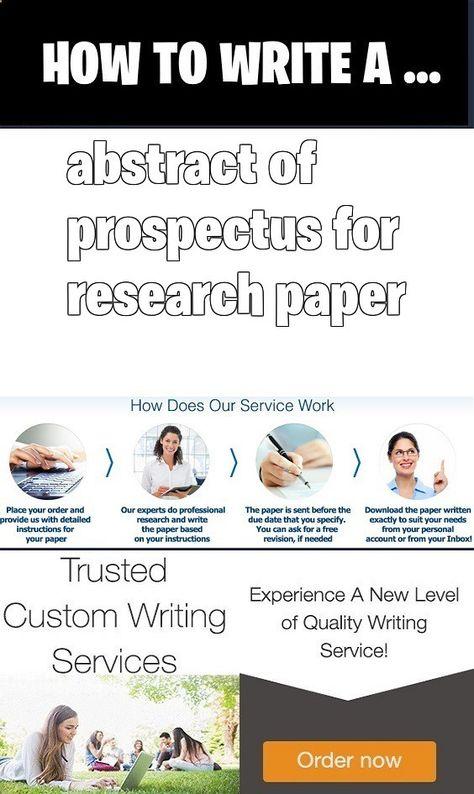Custom dissertation abstract ghostwriting site for mba order social studies cover letter