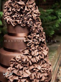 اجمل مجموعة تورتات 2020 تحميل تورتة عيد ميلاد Floral Cake Cake Boss Cake