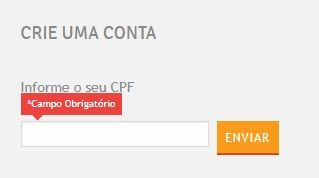 Energisa 2 Via De Conta Servicos Online Da Agencia Virtual Do
