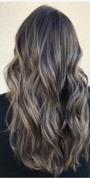 Adorable Ash Blonde Hairstyles Stylish Blonde Hair Color Shades