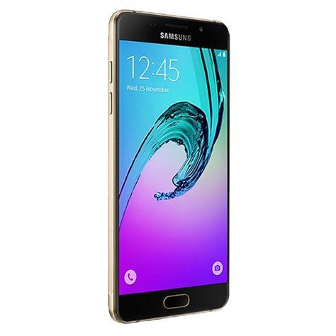 Samsung Galaxy A5 2016 Samsung Galaxy A3