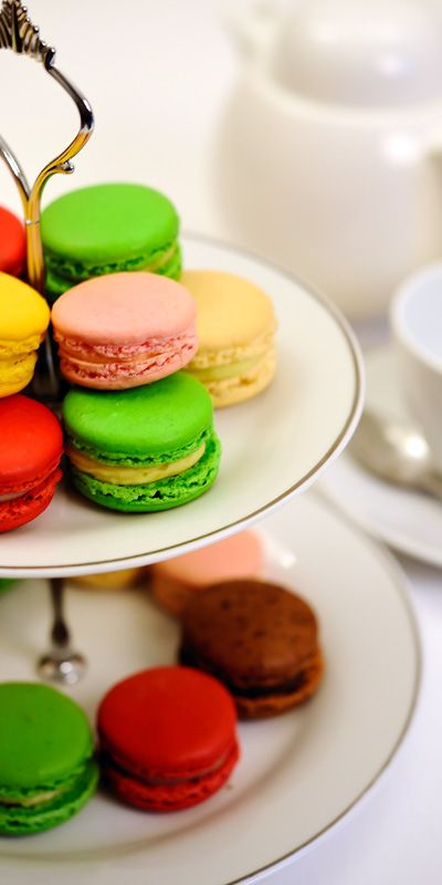 Best 25 french macarons order online ideas on pinterest order best 25 french macarons order online ideas on pinterest order macarons online macaron recipe and macaron flavors urmus Image collections