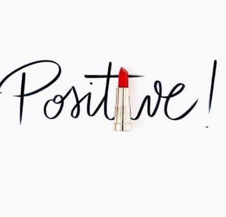 Positive Art Quotes Mottos 64+ Ideas For 2019