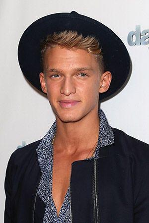 15 Cody Simpson Ideas Cody Simpson Cody Simpson