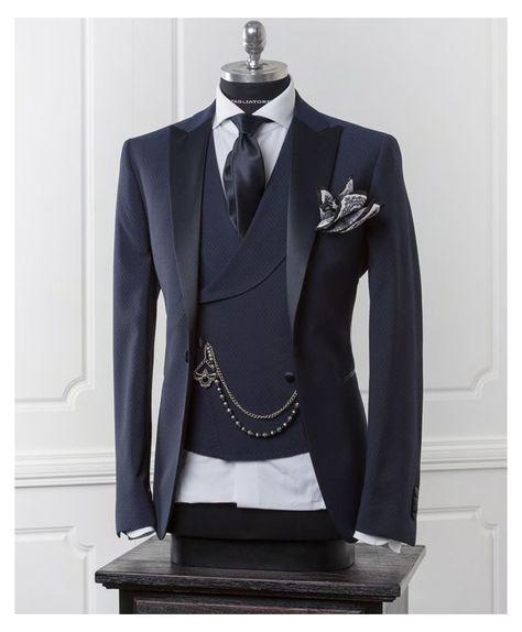 #mens #fashion #casual #urban #classy #outfit #mensfashioncasualurbanclassyoutfit