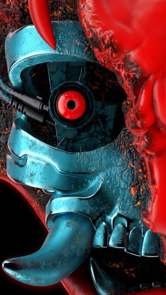 Cyberpunk 2077 Samurai 4k 3840x2160 1920x1080 2160x3840 1080x1920 Wallpaper Cyberpunk 2077 Cyberpunk Samurai