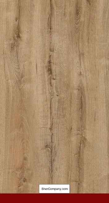 Tile And Wood Flooring Combination Ideas White Laminate Flooring Bedroom Ideas And Pics Of Modern Livin Wood Floor Texture Laminate Flooring White Wood Floors