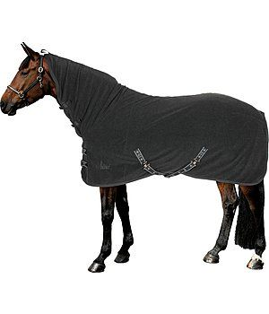 Functional Cooler Rug Glamour Cool