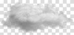 Nimbus Clouds Cloud Sticker Smoke Clouds Transparent Background Png Clipart In 2020 Cloud Stickers Transparent Background Clip Art