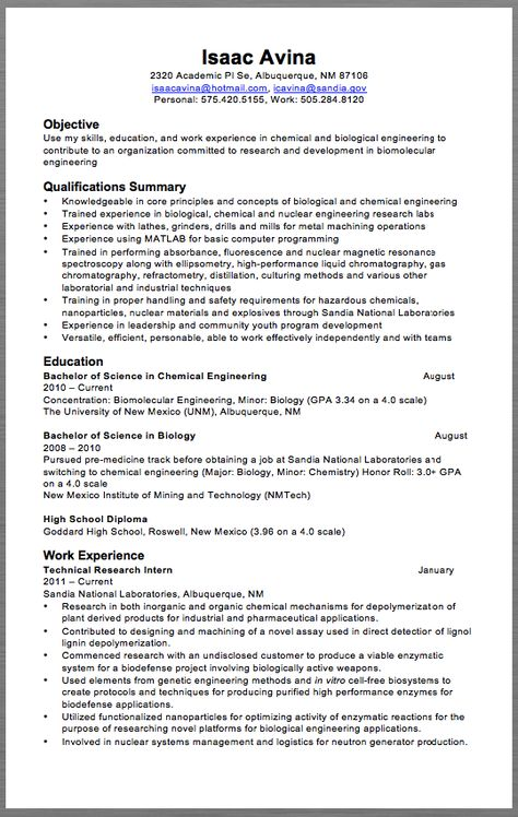 Business Intelligence Analyst Resume Example - http - business intelligence resume