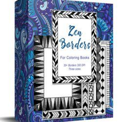 Coloring Books Plr Planners Build A Low Content Book Publishing Empire Coloring Books Coloring Book Art Book Artwork