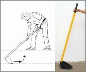 Hand Trenching Tools Shovels Hoe Trench Fast Easy Garden Hand Tools Digging Tools Shovel