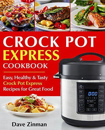2. Easy Slow Cooker Creamy Taco Chicken Recipe