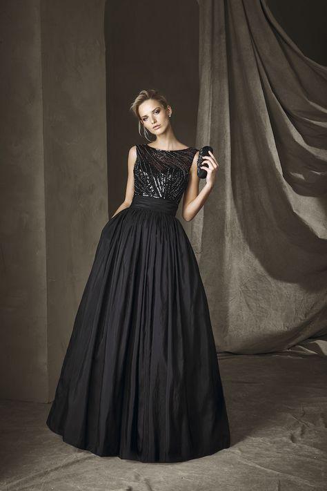 stile unico vendita professionale elegante nello stile Abiti per damigelle e occasioni speciali - La Collezione ...