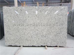 Pin On Granite Slab