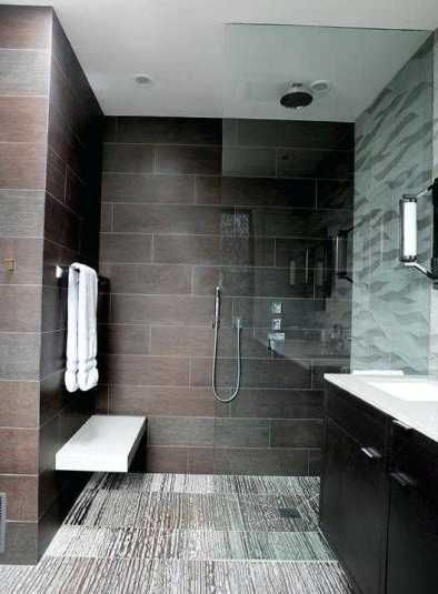 Modern Small Bathroom Design Bathroom Design Small Modern Modern Small Bathrooms Small Bathroom