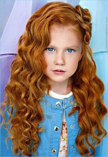 Hair Natural Ginger People 40 Ideas For 2019 Red Hair Blue Eyes