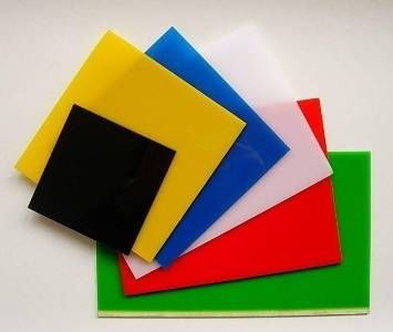 Find 1mm Acrylic Sheet To Add Elegance In Furniture Cabinets Visit Our Website To Read More And Buy A Cast Acrylic Sheet Acrylic Sheets Plastic Roofing