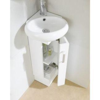 Bathroom Sink Filter At Bathroom Faucets Motion Sensor Small Bathroom Vanities Corner Bathroom Vanity Small Toilet