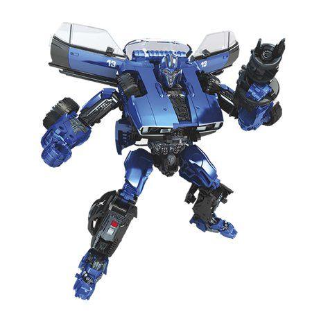 Pin Auf Transformers Figure