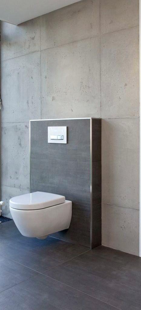 Badezimmer Fliesen 30 X 90 Images In 2020 Tub To Shower Remodel
