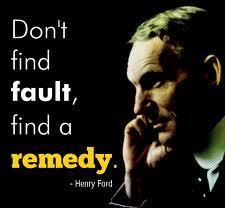 Quotes About Success And Leadership Henry Ford Quotes Work Quotes Inspirational Inspirational Quotes