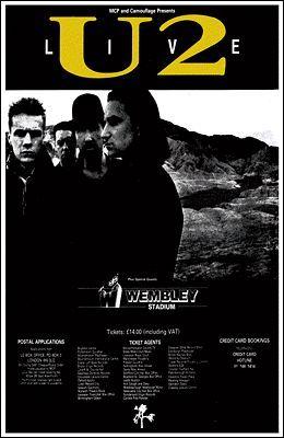 #U2 #U2fan #bono #art #music #poster #promotional  Random U2 Promotion And Poster Art  Get some U2 fan inspired clothing / stickers / merchandise: https://u2fanart.imobileappsys.com