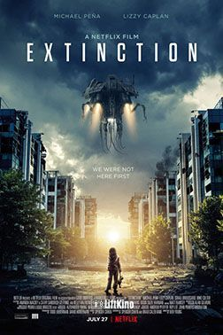 Zakat Civilizacii 2018 Movie Filmes Ingleses Filmes