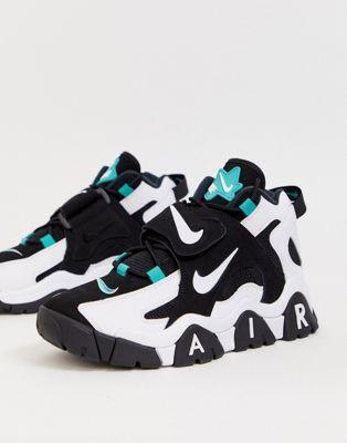 Nike Air Max 270. R$319.00 Entrega de 10 a 25 dias ÚTEIS