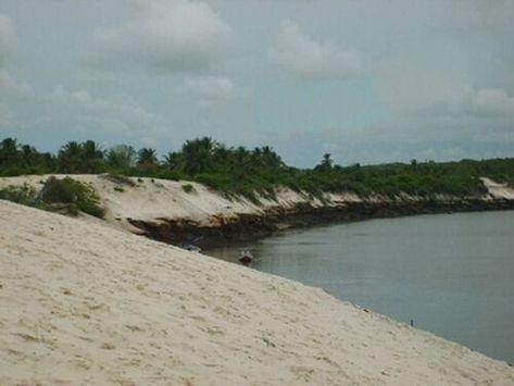 Humberto de Campos Maranhão fonte: i.pinimg.com