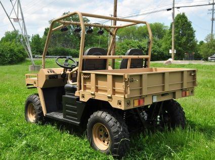 500cc Big Iron Utv All Terrain Vehicle All Terrain Vehicles Terrain Vehicle Vehicles