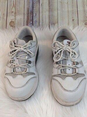 Walking Fitness Shoes 8.5 EU 39