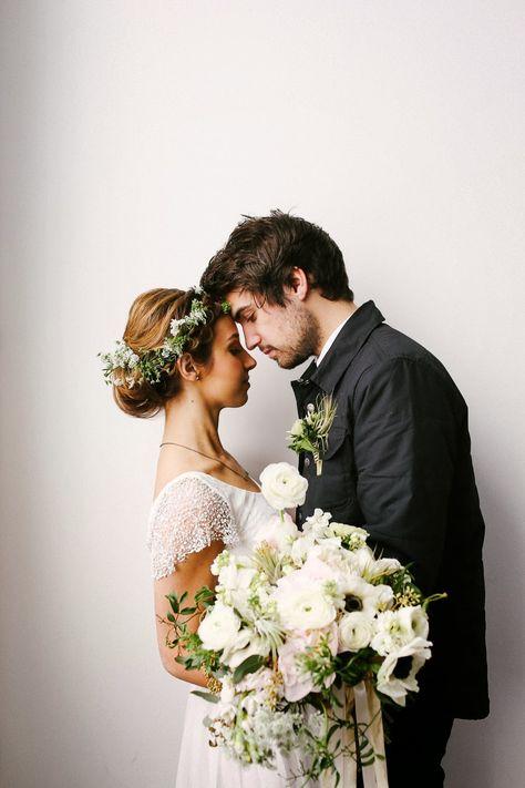 Wedding inspiration. http://www.watergatebay.co.uk/events/weddings/